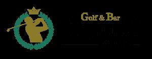 Golf&Bar Impact