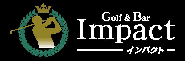 【公式】サブスクゴルフ インパクト 仙台 国分町 最新式ゴルフシミュレーションを定額制で!